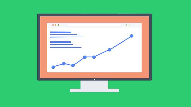 Die Stärke der Content-Syndikation im Feld der Suchmaschinenoptimierung