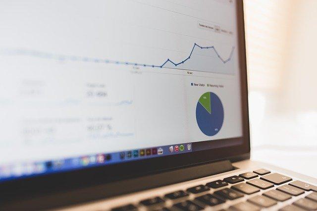 Wie Sie Ihren Blog-Inhalt für Suchmaschinenoptimieren